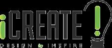 icreate-logo
