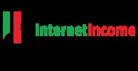 internetincomejamaica-logo-resize